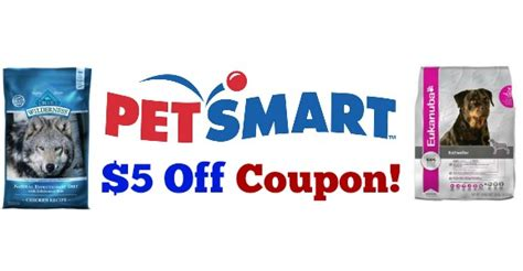 petsmart food coupons coupon sherpa petco 2017 2018 best cars reviews