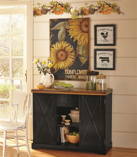 61 country decor tips and tricks simple home diy ideas 39 best images about country door catalog on pinterest