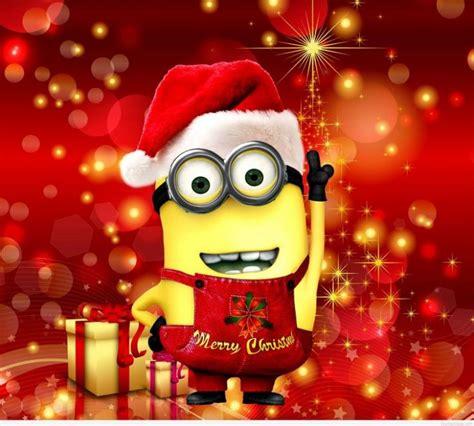imagenes animadas merry christmas christmas 2017 facebook greetings whatsapp messages sms