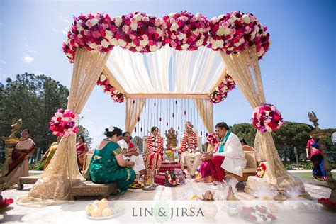 indian wedding flower decoration photos mandap indian wedding ceremony