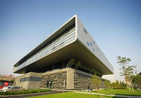top 10 architects top 10 modern architecture marvels in beijing china org cn