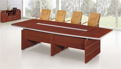 Quality Conference Tables High Quality Conference Table In Conference Tables From Furniture On Aliexpress Alibaba