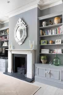terrace living room ideas dgmagnets