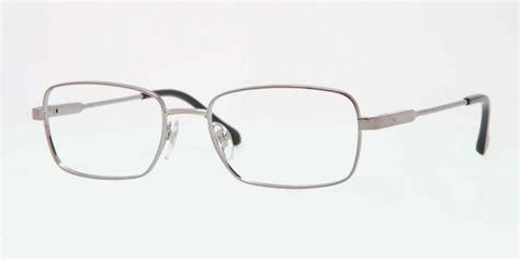 sferoflex sf2258 eyeglasses free shipping