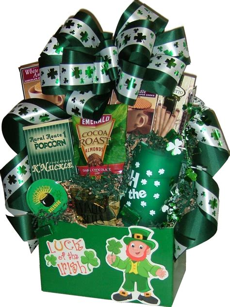 s day basket s day box san diego gift basket creations
