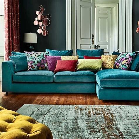teal sofa decorating ideas best 25 living room turquoise ideas on pinterest colour