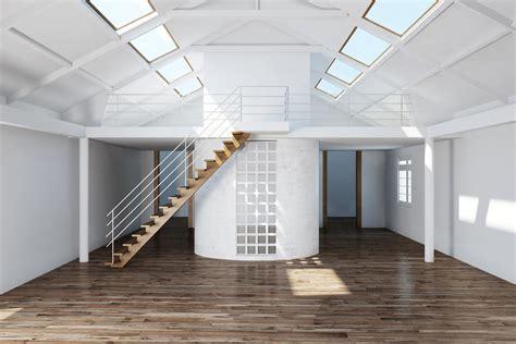 ausbau dachboden dachboden ausbauen tipps f 252 r eine effiziente raumnutzung