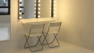 Makeup Mirror With Lights Singapore Cause Effect Studio Our Studio