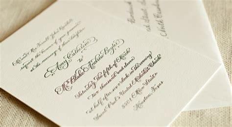 Wedding Song Que Bonita by 34 Fontes Para Convites De Casamento Cursivas Clube Noivas