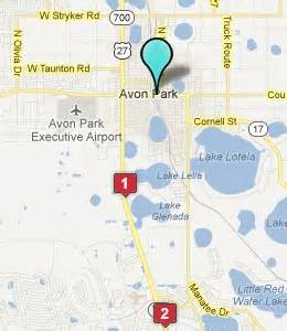 avon park fl pictures posters news and on your