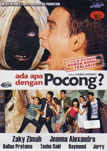 film pocong film ada apa dengan pocong full movies film online bioskop21