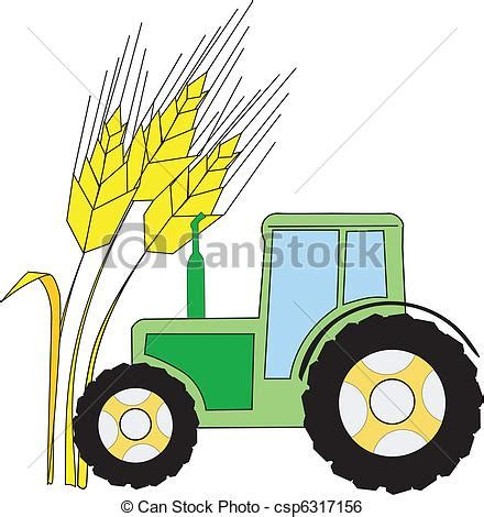 agriculture clipart agriculture clipart