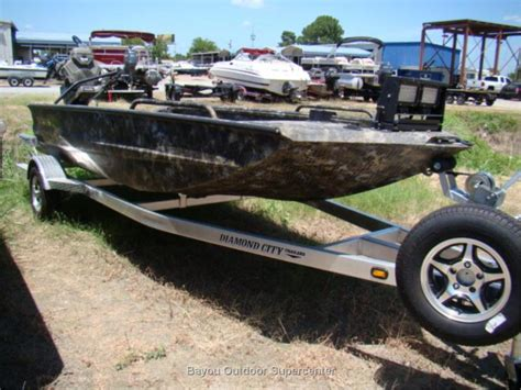 flat bottom duck boats for sale flat bottom duck boat boats for sale