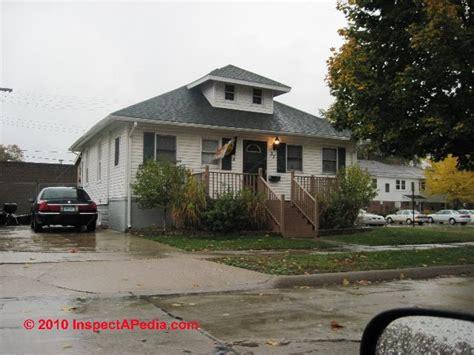 aladdin house plans catalogue no 14 home design home auto forward to correct web page at inspectapedia com