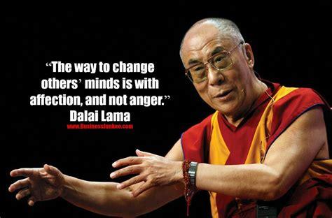 live in a better way dalai lama dalai lama quotes forgiveness image quotes at relatably