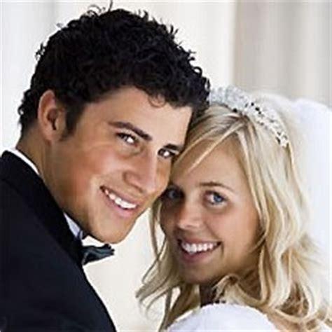 Wedding Zaffa Songs by Wedding Songs