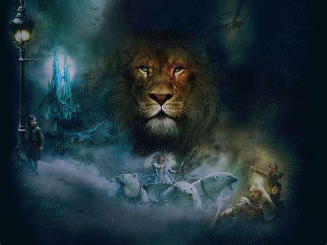 narnia film hd narnia quotes background hd quotesgram