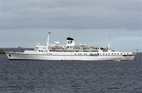 funchal cruise funchal cruise ship fitbudha