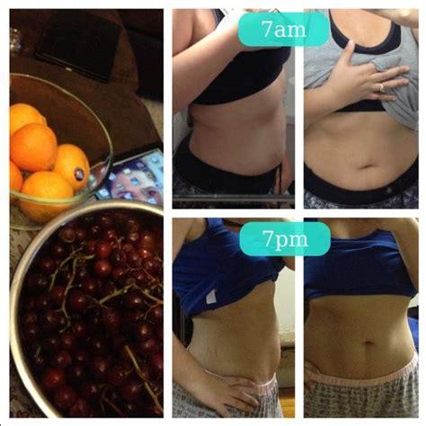 Diet plan breast cancer patient
