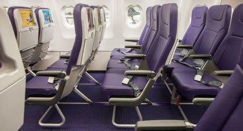 premium haul a320 200 monarch airlines seat