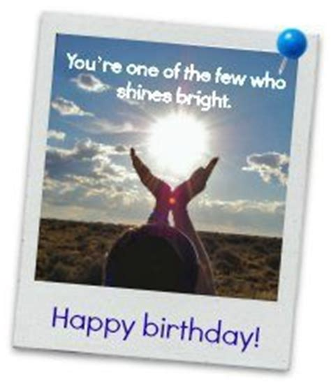 Positive Happy Birthday Wishes Inspirational Birthday Wishes Birthday Messages