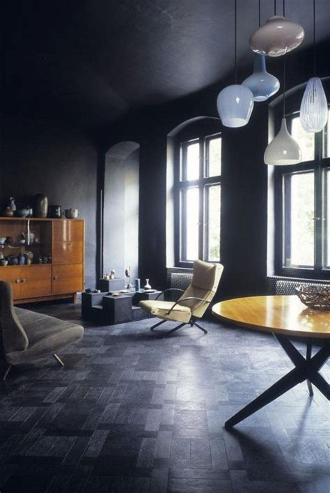 dark interior dark decor vkvvisuals com blog