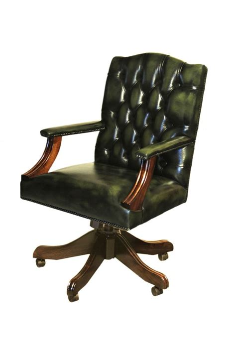 65 Best Captains Chair Images On Pinterest Office Desk Captain Swivel Chair