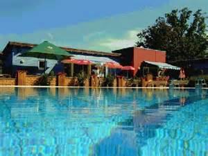 schwimmbad mutterstadt aquabella preise schwimmb 228 der in deidesheim