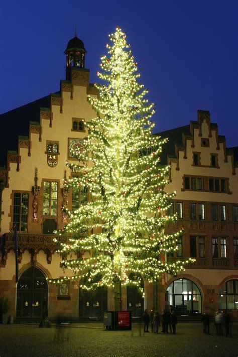 weihnachtsbaum wikipedia