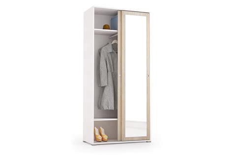 armadio ante armadio ante scorrevoli nuovarredo idee per la casa