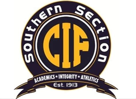 Cif Southern Section Coaches Wanted by Competitive Cheer Leading Coming Cif Southern Section