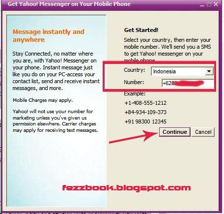 cara membuat akun facebook online terus cara agar akun facebook kita terlihat online terus