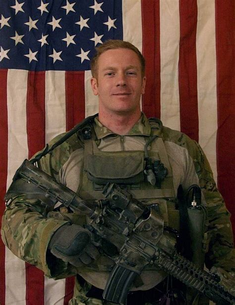army ranger from long beach killed in afghanistan awarded