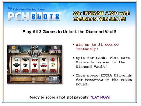 Pch Instant Win Wheel - pchslots adanih com