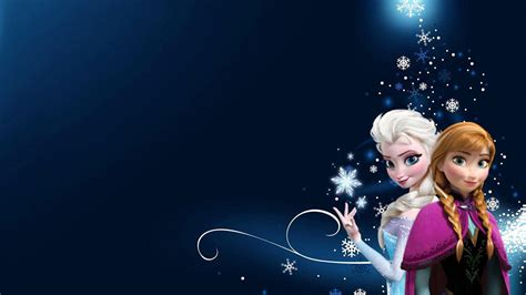 download film animasi frozen gratis congelada anime filme hd papel de parede widescreen alta