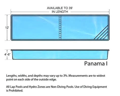 average size of backyard pool backyard pool dimension bullyfreeworld com