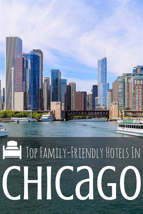 friendly hotels chicago as 25 melhores ideias de chicago hotels no chicago e chicago restaurants