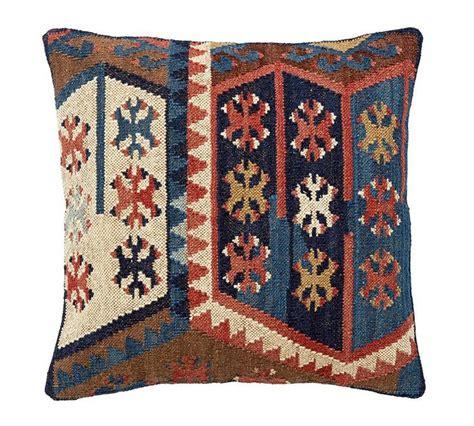 tappeto leopardato oltre 20 migliori idee su tappeto leopardato su