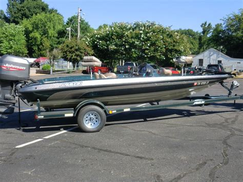 javelin bass boat seats for sale javelin renegade 20 boats for sale