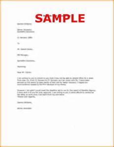 Personal Letter For Application buy a essay for cheap application letter for leave