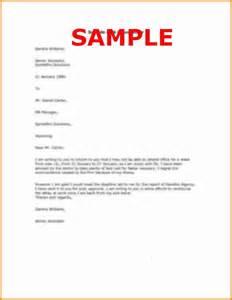 Application Letter Format Scholarship Letter Ap English