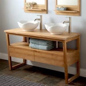 bathroom vanities with sinks and faucets bathroom charming bathroom vanities with vessel sinks