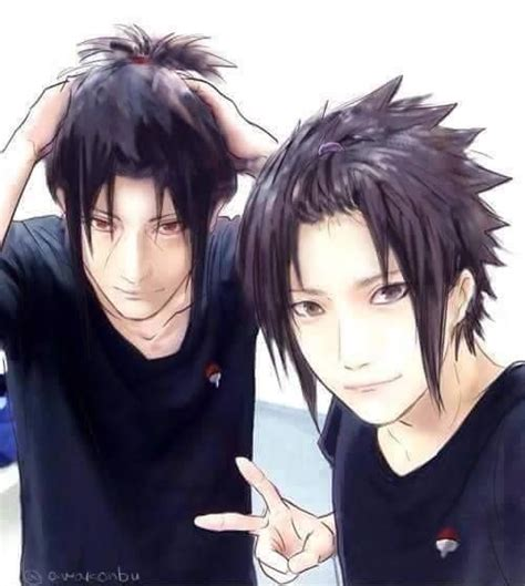 anime hairstyles male real 5190 best we are anime freaks images on pinterest anime