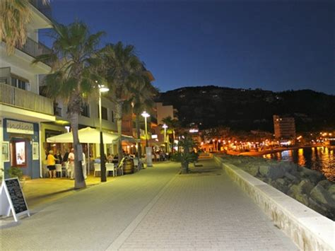 best restaurants in moraira restaurants moraira www moraira vakantievilla