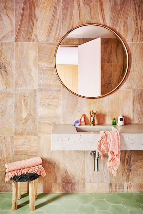 biggest home design trends these were 2017 s biggest home d 233 cor trends mydomaine