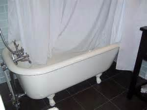 sale of fashioned bathtubs useful reviews of shower