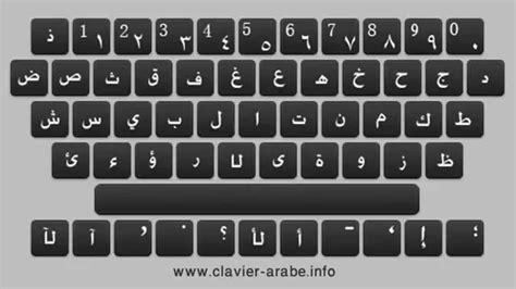 Calendrier Virtuel Gratuit Clavier Arabe 2016 Lexilogos
