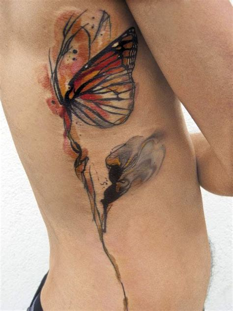 tattoo dreamcatcher 3d gorgeous 3d dreamcatcher tattoo on arm real photo