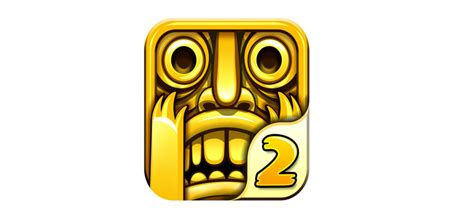 temple run 2 android apps get temple run 2 app for android smartphone android app home