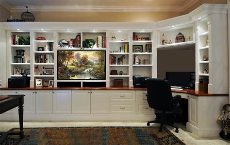 27 Luxury Bookcases With Tv Yvotube Com